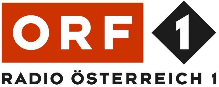 Radio-ORF-Ö-1
