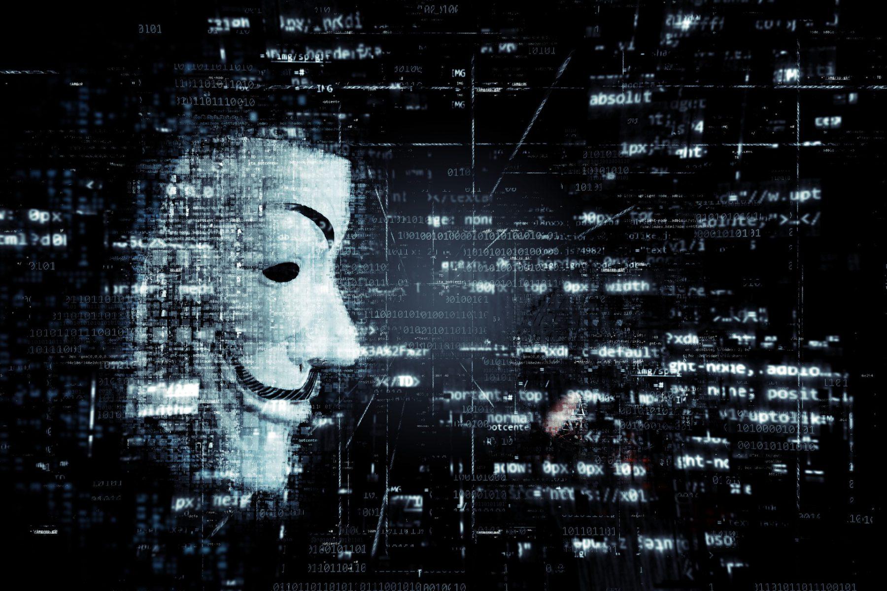 anonymous-2755365_1920 pixabay