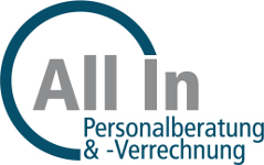 All-In-Personalberatung